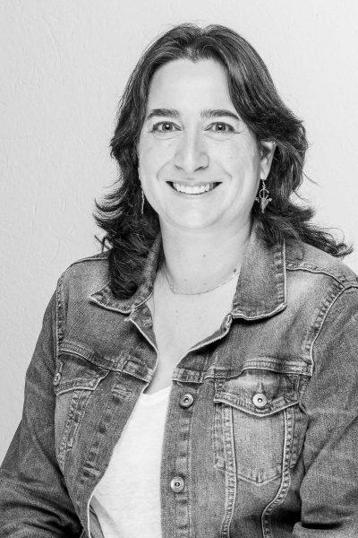 Catalina_González